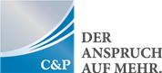 C&P Immobilien AG