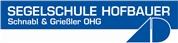 """""""Segelschule Hofbauer"""" Schnabl & Grießler OHG"""