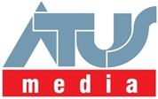 ATUSmedia KG - ATUSmedia