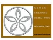 Dipl.-Ing. Siegfried Ferdinand Kerle - Energieberatung ganzheitlich