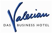 GRABHER, Hotel- und Gastronomiebetriebs GmbH - Valerian - Das Business Hotel