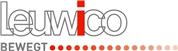 Leuwico Büroeinrichtungen GmbH - Gestaltung ergonomischer und repräsentativer Büro- und Technik-Arbeitsplätze