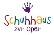 Schuhhaus zur Oper GesmbH - Handel mit Schuhen und Accessoires