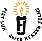 Johannes Fuchs - Handelsagentur