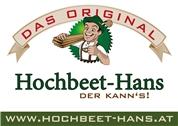 Hannes Gruber - Hochbeet-Hans (Gruber HOLZ)