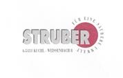 Struber Entsorgung GmbH