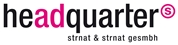 Strnat & Strnat Gesellschaft m.b.H. -  Headquarter Strnat & Strnat GmbH