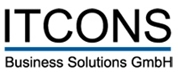 ITCONS Business Solutions GmbH