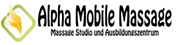 ALPHA MOBILE MASSAGE e.U. - Alpha Mobile Massage E.u
