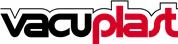 VACUPLAST-Gesellschaft m.b.H. - Zulieferbetrieb für Vakuum Tiefziehteile-Produzent