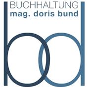 Mag. Doris Bund -  Buchhaltung und Personalverrechnung nach BiBuG