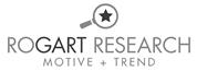 Rogart Research e.U.