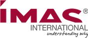 IMAS International, Institut für Markt- und Sozialanalysen Gesellschaft m.b.H.