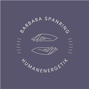 Barbara Hedwig Spanring -  Barbara Spanring
