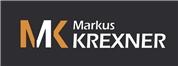 Markus Krexner