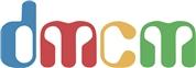 Mag. Walter Birklbauer - dmcm - Digital Marketing & Communication Mangement