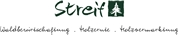 Streif GmbH - Streif GmbH
