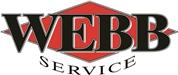 Webb Service Ges.m.b.H. - MISTER MINIT - Webb Service GesmbH