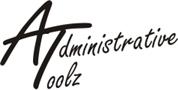 Ing. Ronald Eitler - AdministrativeToolz