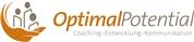 OptimalPotential e.U. -  Unternehmensberatung - Coaching, Entwicklung, Kommunikation
