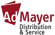 Johannes Mayer - Ad-Mayer