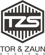 Tor & Zaunsysteme TZS GmbH