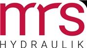 M.R.S Industrievertretungen und Handelsgesellschaft m.b.H.
