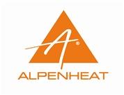 Alpenheat Produktions- und Handels GmbH