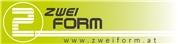Zweiform GmbH -  Fensterbänke Hersteller und Großhandel