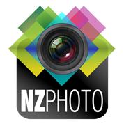 Nicolas Zangerle - Peoplefotograf