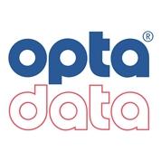 OPTA-DATA Abrechnungsgesellschaft m.b.H.