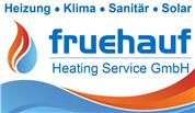 fruehauf Heating Service GmbH