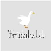 Nils Knapp -  Fridahild