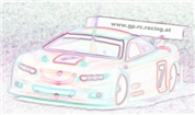Gerhard Pitzl - GP-RC-Racing