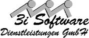 3i Software Dienstleistungen GmbH -  3i Software