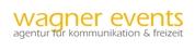 Herbert Karl Wagner - wagner events - agentur für kommunikation & freizeit