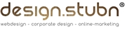 design.stubn OG -  Web-, Grafikdesign & Online-Marketing