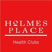 Holmes Place Wien GmbH