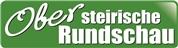 """""""Obersteirische Rundschau"""" Medien GmbH -  Die """"total lokale"""" Regionalzeitung"""