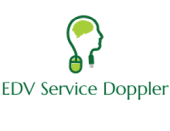 Franz Doppler - EDV Service Doppler