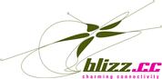 Boris Blizz - blizz.cc