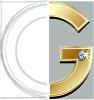 Jakob Gunsam, Uhren-, Gold- und Silberwaren Handelsgesellschaft m.b.H. -  Ihr Juwelier für Trauringe, Silberschmuck, Goldschmuck und Geschenke