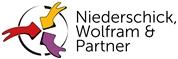 Dkkff. Sabine Elisabeth Wolfram - Niederschick, Wolfram & Partner - Stadtbüro