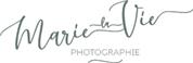 Dipl.-Ing. (FH) Marie Christine Bösendorfer, MA - Marie la Vie Photographie