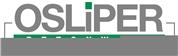 Osliper Betonwerk GmbH & Co KG