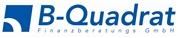 """B-Quadrat"" Finanzberatungs GmbH - Versicherungsmakler & Vorsorgeexperte B-Quadrat aus Dornbirn, Vorarlberg"