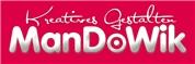 ManDoWik Madarasz Handels KG -  Grosshandelsunternehmen