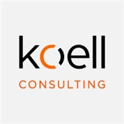 Koell Consulting GmbH