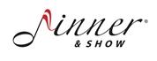 DINNER & SHOW Veranstaltungs GmbH -  Austrian Dinner Show