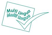 Susanne Vosahlo, MA - Multi Lingua
